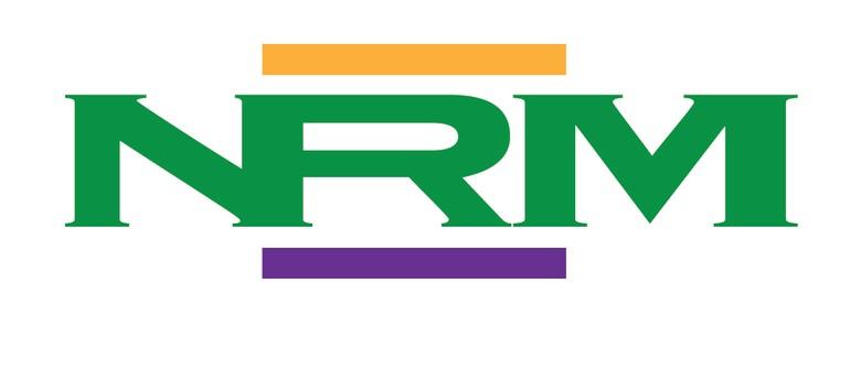 NRM National Three Day Eventing Championships