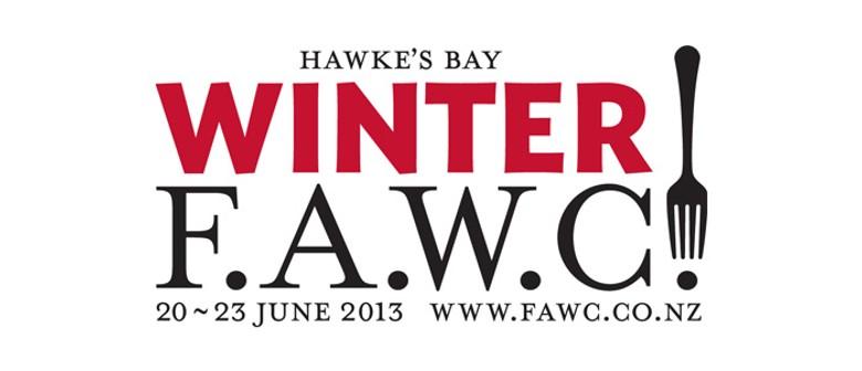 F.A.W.C! Hawke's Bay MediaFest