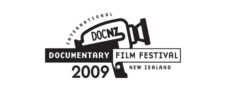 DOCNZ 2009: International Documentary Film Festival
