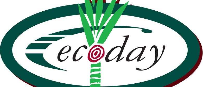 EcoDay 2009