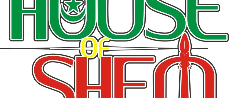 House of Shem and Natural Remedy