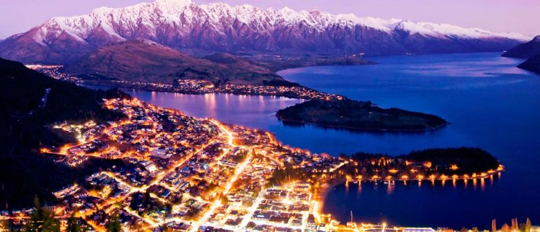 queenstown divorced singles Find divorce law offices and lawyers  a full-service new zealand law firm with offices in christchurch and queenstown  both firms had histories dating back to.