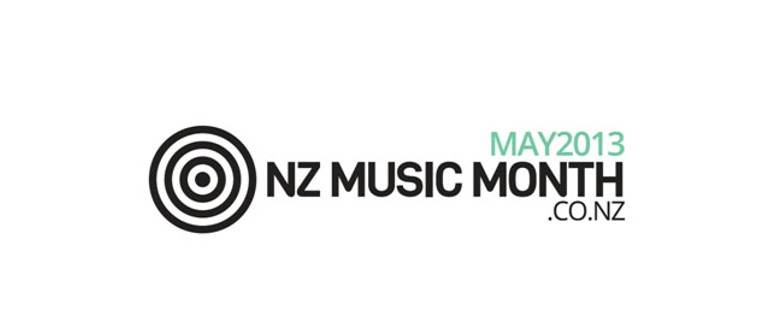 New Zealand Music Month - Song Writing Workshop