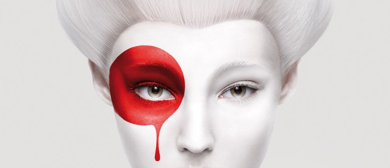 NZ Opera presents Madame Butterfly: SOLD OUT