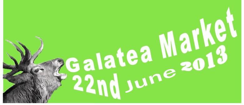 Galatea Market