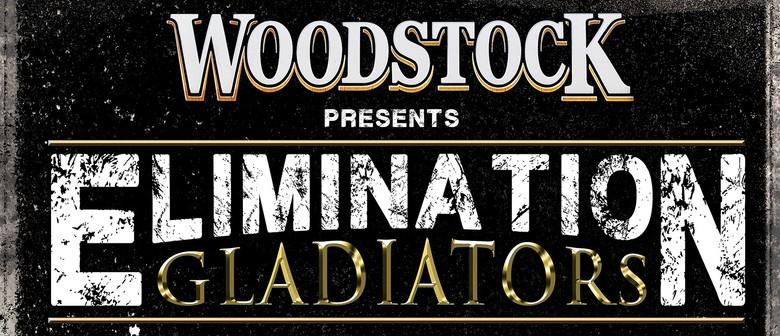 Woodstock presents Elimination