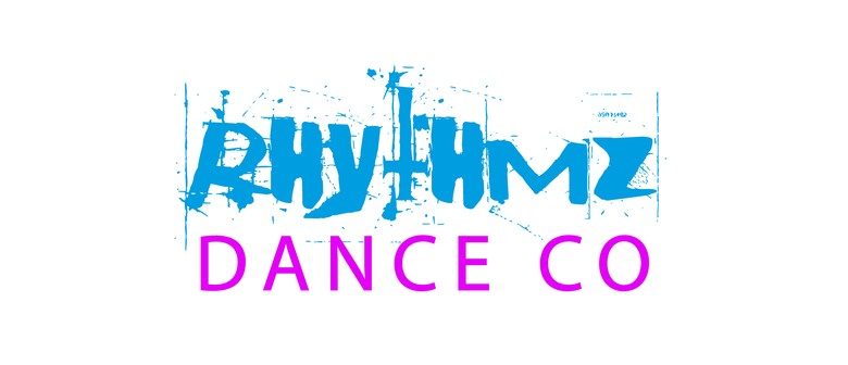 Hip Hop Dance Classes for 9-12 Year Olds