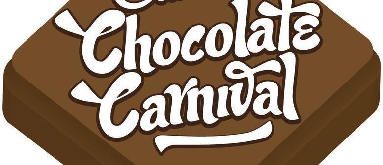 Cadbury Choc-Art of Creativity Classes Decorating