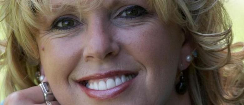 Deb Webber: CANCELLED