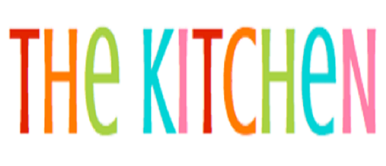 The Kitchen - Cooking Classes