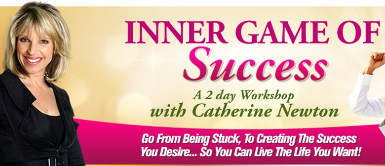 The Inner Game of Authentic Selling Success