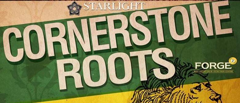 Starlight Music Presents Cornerstone Roots
