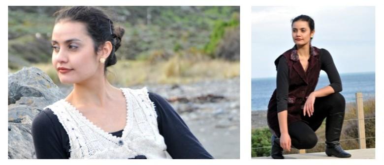 New Zealand Eco Fashion Exposed