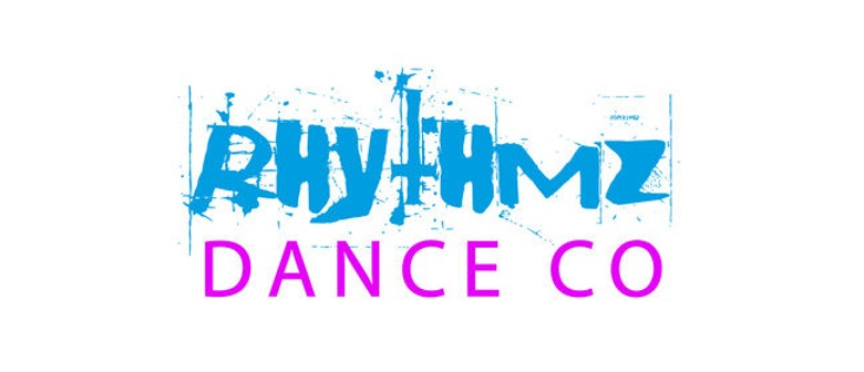 Hip Hop Dance Classes 9-12 Year Olds