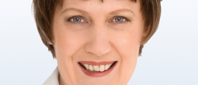 Rufus Rogers Lecture - featuring Rt Hon Helen Clark