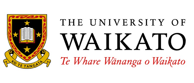 University of Waikato Information Evening