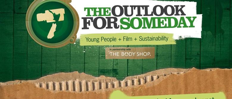 The Outlook for Someday Film-making Workshops