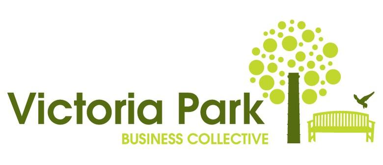 Victoria Park Market Update