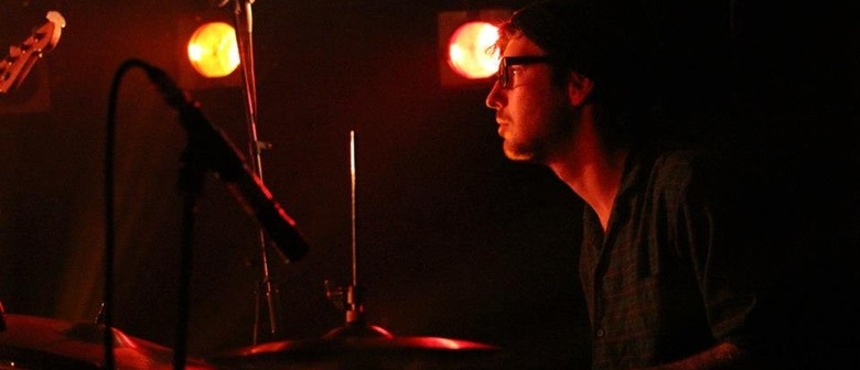 Reece Mcnaughten & Justin Firefly Clarke