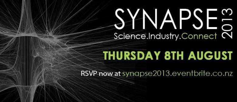 Synapse 2013