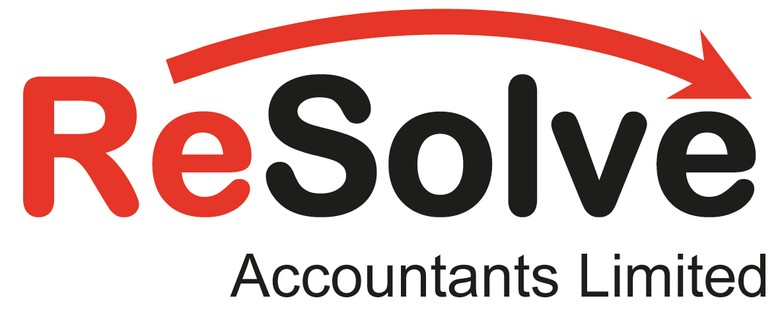 Free Seminar for Professionals - ReSolve Accountants