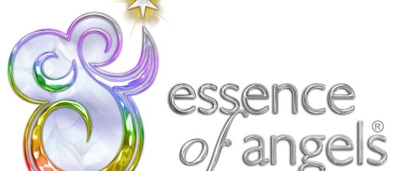 Essence of Angels Workshop
