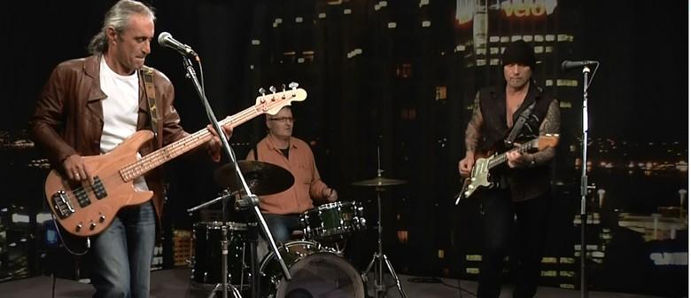 The Santana Tribute Show