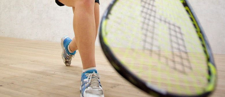 C Grade Squash National Superchamps