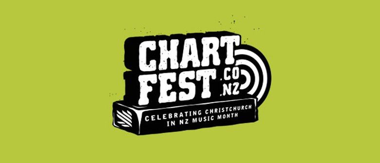 CHARTFEST 2009  - NZ Music Month Festival