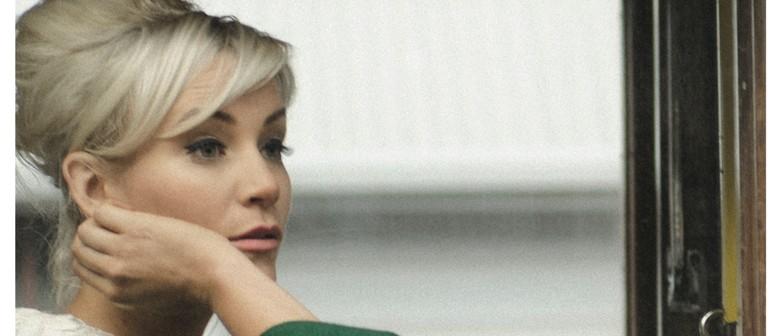 Lisa Crawley 'All In My Head' Album Tour with Evan Sinton