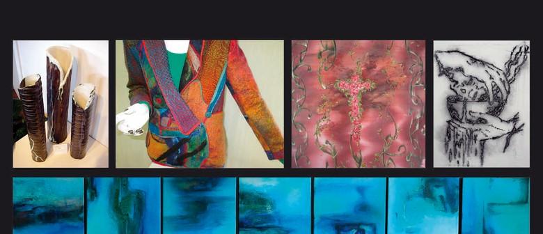 September Exhibition 2013