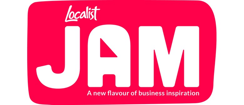 Localist Jam