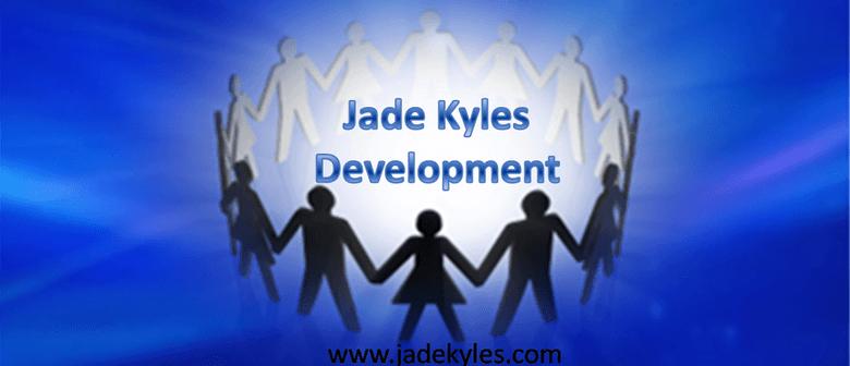 Psychic and Spiritual Development Circle