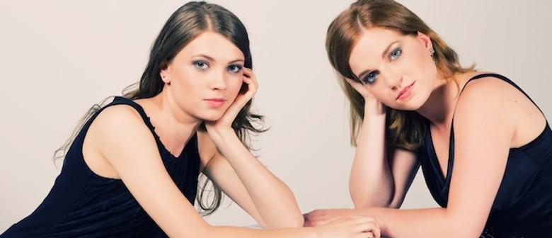 NZSM and Polish Days: SoundArt Duo