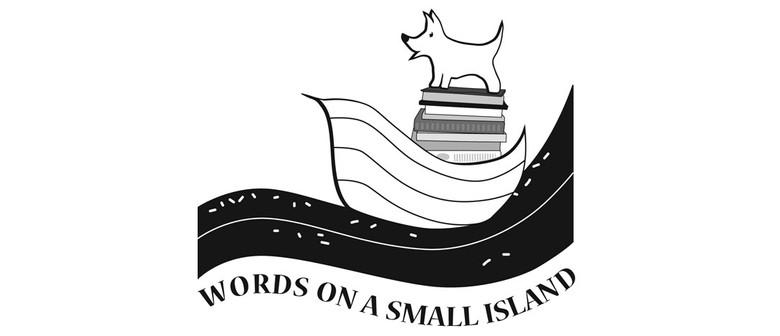 Waiheke Book Festival - E-reader Workshop 1