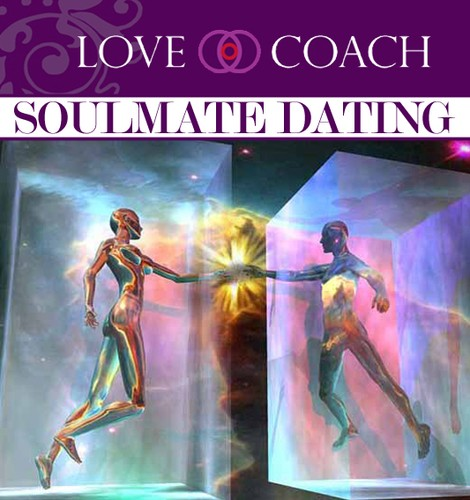Soulmate dating nz