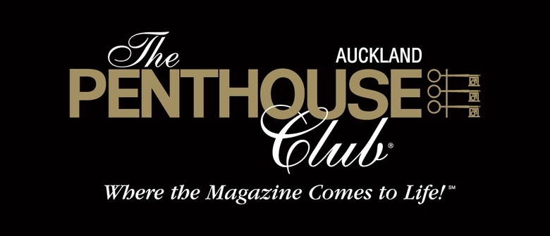 The Penthouse Club Auckland Grand Opening