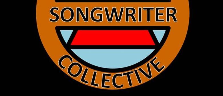 Taranaki Songwriter Collective