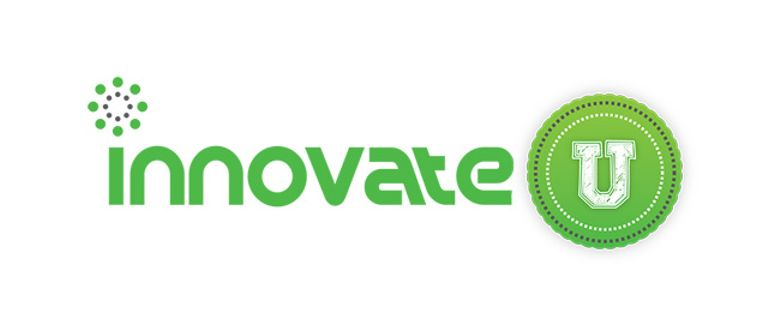 Innovate U