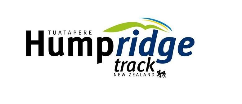 Tuatapere Hump Ridge Track