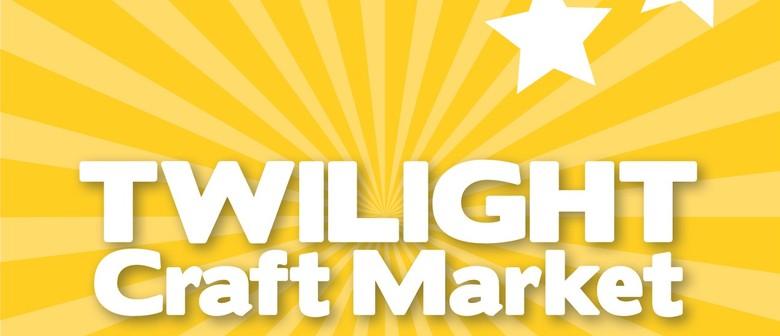 Twilight Market Orewa: CANCELLED