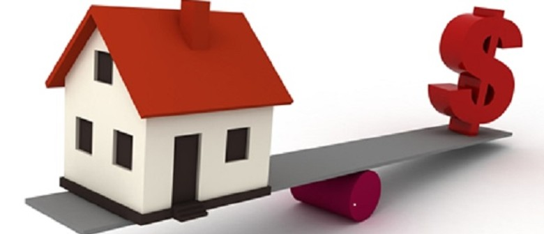 Residential and Small Commercial Property Investment