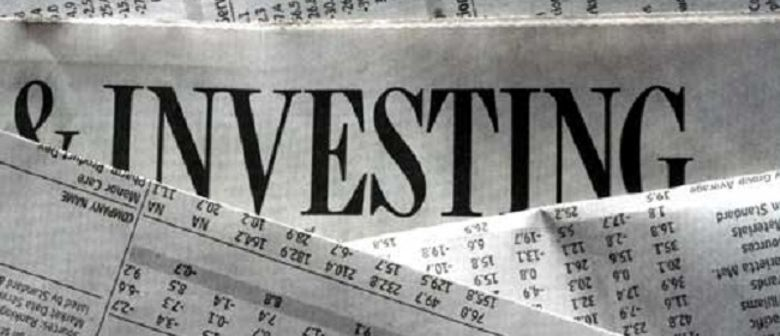Managing Your Money - Investing In Challenging Times