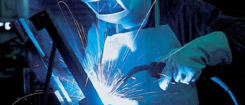 Introduction to Welding course