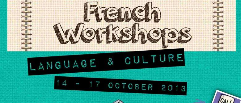 French Workshops