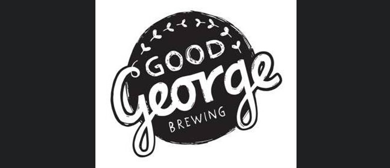 Good George Tap Takeover