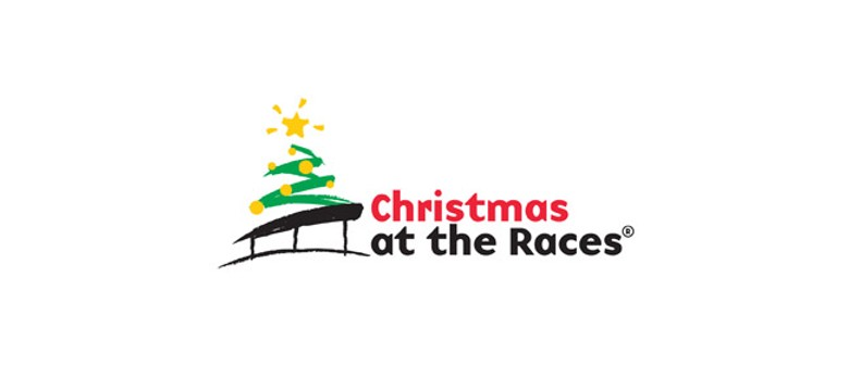 Hastings Christmas at the Races