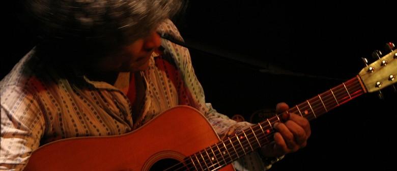 Queenstown International Jazz & Blues Festival - Finale Show