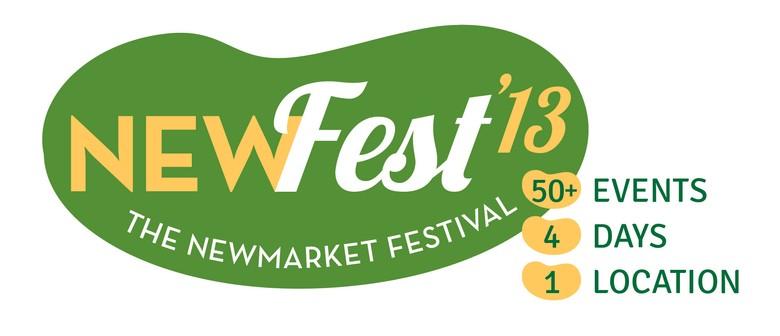 Newmarket Festival