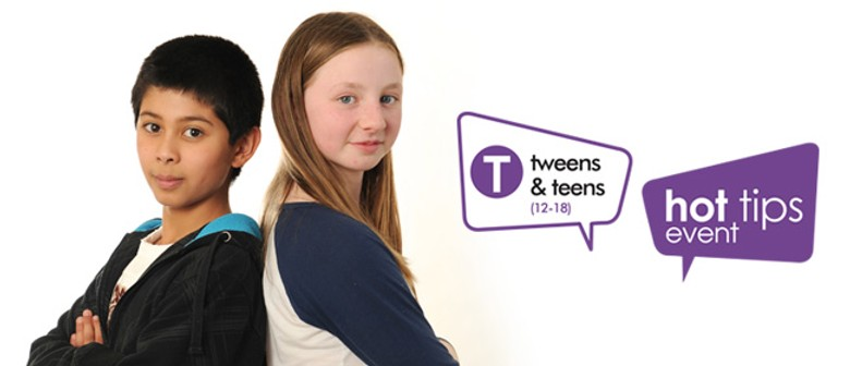 Hot Tips On Parenting Teenagers In the Digital Age